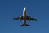 Flüge Hurghada