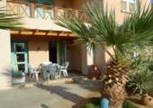 Ferienhäuser in Hurghada
