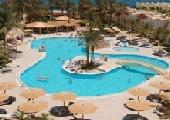 Hotels Hurghada