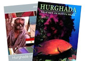 Reiseführer Hurghada